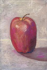 z-apple.jpeg