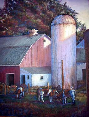 Farmyard-Sunset.jpg