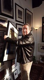 Steve steals an artwork.jpg