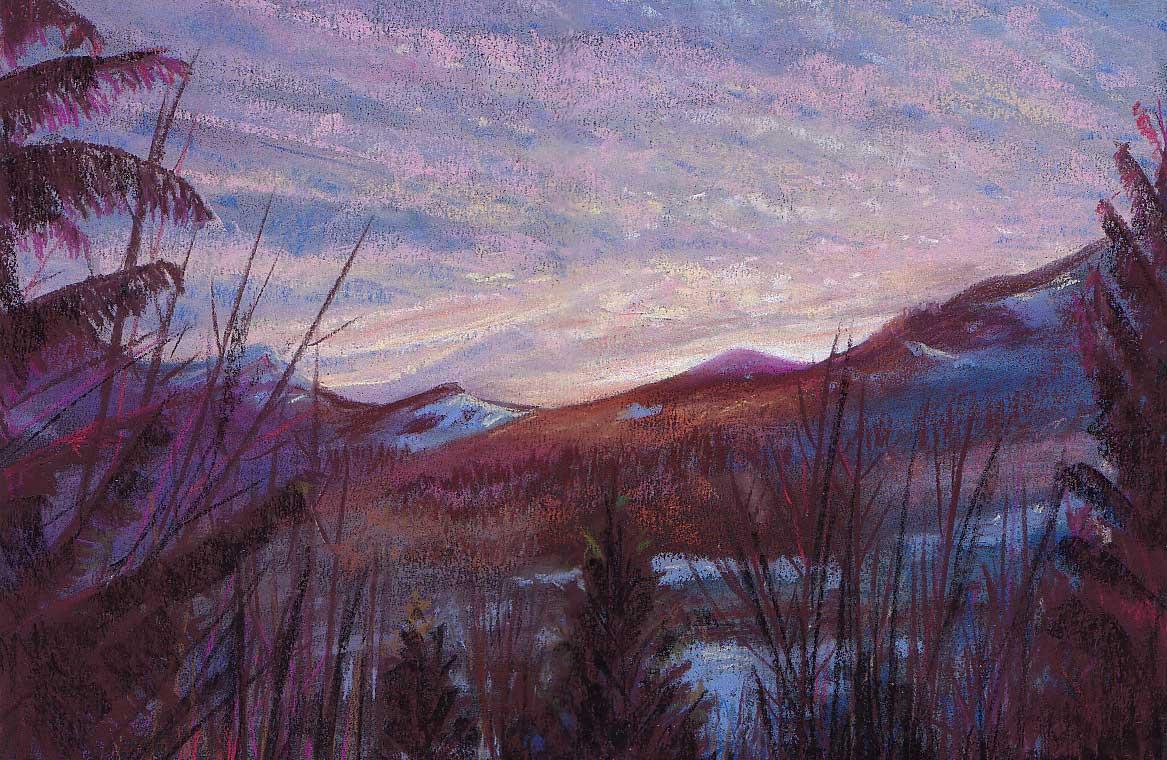 p-Sunset-Maple-Falls.jpg