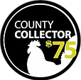 County Collector.webp