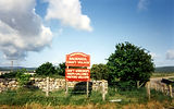 village-sign-web.jpg