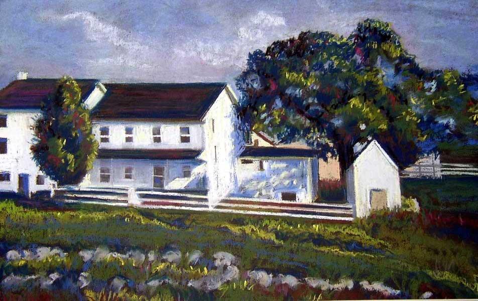 zzz-Lancaster-County-Farmhouse.jpg