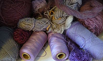 yarns-2-web.jpg