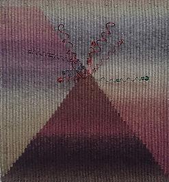 Volcano crop2.jpg