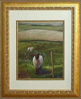 pastelfr-sheep-w.jpg