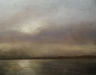 Pastel Sea.jpg