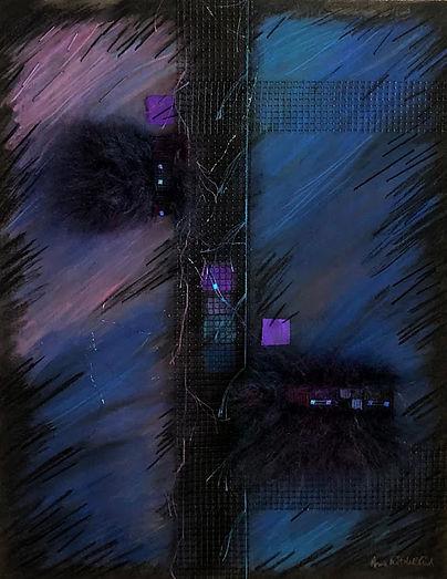 Cobalt Cubes.jpg