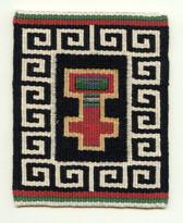 Chief's blanket.jpg