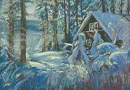 v-cabin-in-the-snow2.jpg