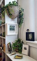 studio shelf.jpg