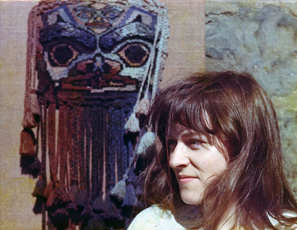 Me-and-Mask