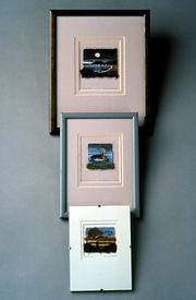Three-landscapes.jpg