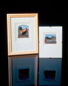 LandscapeRooster-3-236x300.jpg