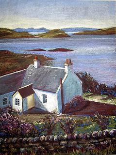 West-coast-cottage.jpg