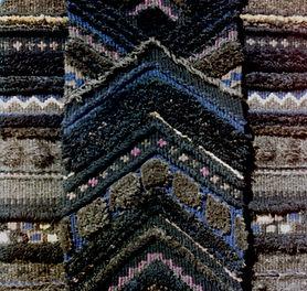Earthweave.detail-psd-1024x971.jpg