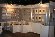 ruadh-trade-fair6web-2 - Copy.jpg