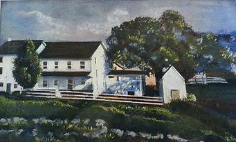 pennsylvania-farmhouse.jpg