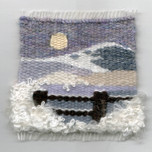 Winter tapestry.jpg