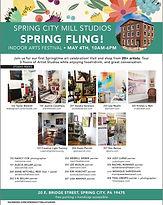 Spring Fling ad2.jpg