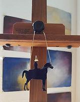 Horse on easel2.jpg