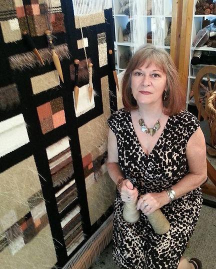 me-with-tapestry-on-loom2.jpg