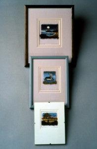 Three-landscapes-196x300.jpg