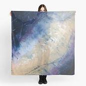 scarf,x1050-pad,1000x1000,f8f8f8.jpg