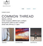Common Thread new.jpg