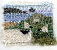 sheep-and-shore.jpg