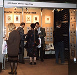 ruadh-trade-fair3web - Copy.jpg