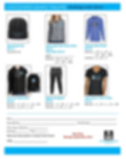 order_form.jpg