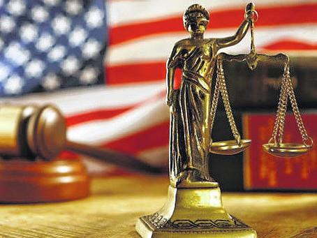Fifth Hog Lawsuit Case Won by Plaintiffs