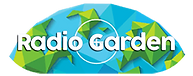 Radio-Garden-300x118@2x.png