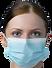 medical_mask_PNG60_edited.png
