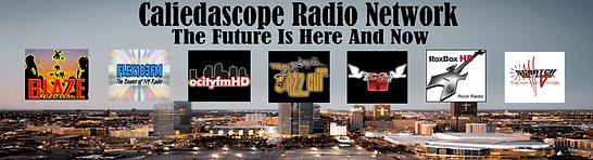 caliedascope radio network.png
