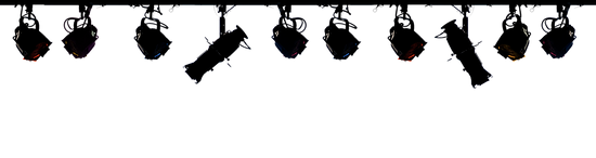 theatre-lights-clipart-5.png