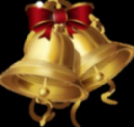 Christmas-psd106597.png
