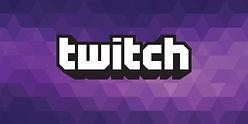 twitch-e1491600114230-796x398.jpg