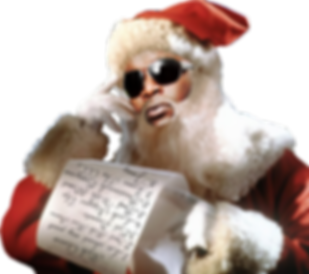 Officer-Ricky-Clause-psd58435.png
