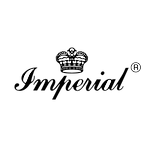 imperial-1-logo-black-and-white.png