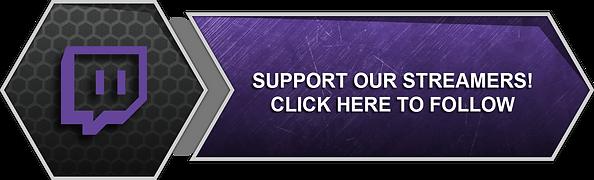 20-209397_twitch-follow-us-ceop-report-b