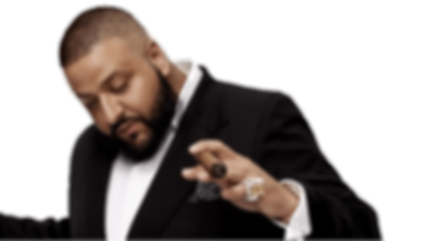 dj-khaled-transparent-png-7.png