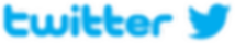 logo-twitter-design.png