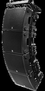 loudspeakers_paraline (1)_edited.png