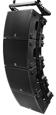 loudspeakers_paraline (1)_edited.png