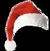 santa_hat_PNG4.png