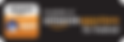 Amazon-Appstore-Badge-250x85.png