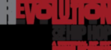 UHHM_REVHipHopPopUp_logo_rev0519-800x360