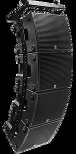 loudspeakers_paraline (1).png